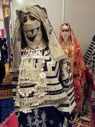 70 best saudi arabia tradition meets modern images on pinterest