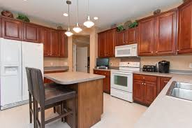 Ada Kitchen Cabinets by 645 South Whitman Court Se Ada Mi 49301 The Michele T Brown