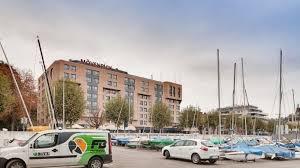 bureau de change lausanne hotel moevenpick 4 hrs hotel in lausanne