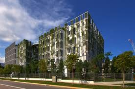 fewer developers converting condos to serviced apartments