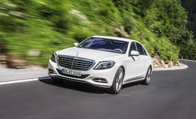 driver cle wifi the best driver in 2017 2016 mercedes c350e in hybrid drive review car and driver