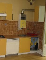 chauffe eau de cuisine 31455527 lzzy co