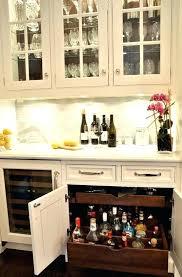 kitchen bars ideas kitchen bar ideas inspiringtechquotes info
