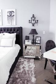 best 25 black white bedrooms ideas on pinterest photo walls