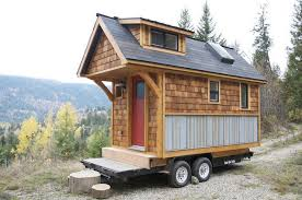 tiny cabin on wheels modern house plans tiny on wheels plan houses inside small cabins