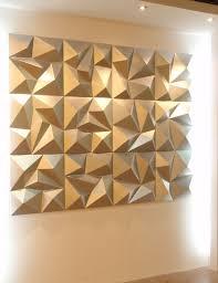 Decorative Acoustic Panels Decorative Wall Acoustic Panel Astonishing Beautiful Panels For