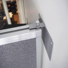 Versare Room Divider Versare Operable Folding Wall Space Management Products