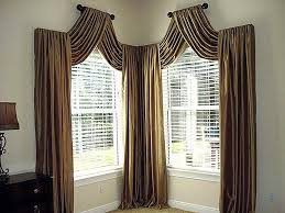 window treatment contemporary window treatment regarding octagon curtains new door