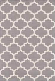 Grey Chevron Area Rug Marvelous Grey Chevron Area Rug Zig Zag Gray And White For Rugs