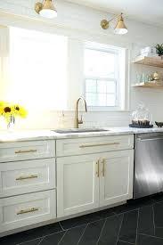 white kitchen cabinet hardware ideas shaker style cabinet pulls white cabinet pulls top wondrous