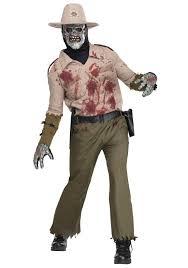 Halloween Men Costume Eerie Zombie Costumes Men Wear Halloween Ideas Hq