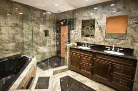 bathroom bathroom remodel st louis decorating ideas contemporary
