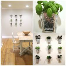 guest project make a kitchen garden wall