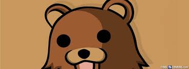 Meme Bear - pedo bear meme fb cover facebook covers cool fb covers use our