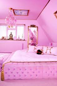 Barbie Princess Bedroom by Millennials Prepare To Flip Out Over This Real Life Barbie Dream