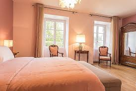 chambre d hote souillac souillac chambres d hotes lovely page d accueil hd wallpaper