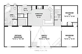 cape cod style floor plans cape cod homes plans fascinating open concept cape cod house plans