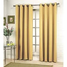 Grey Bathroom Window Curtains Multum Brown Plaid Curtains Fancy Curtains And Drapes Behind