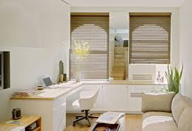 Small Apartment Desks Desk Home Studio Desk Participation Corner Studio Desk