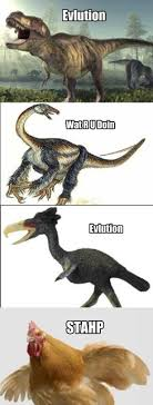 Funny Dinosaur Meme - kill the hydra page 177 funny pictures memes and videos
