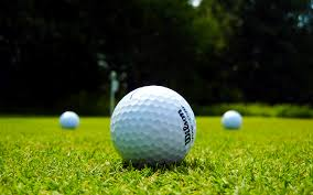 golf balls wallpaper 35715