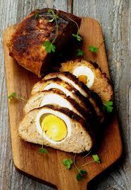 cuisine farce recette farce à ballottine et galantine de volaille