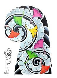 109 best horikichi u0027garyou tensei u0027 images on pinterest tattoo
