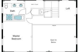 master bedroom plans bedroom with bathroom and walk in closet master bathroom layouts