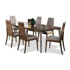 six seater dining table teak wood six seater dining table rs 20000 set velavan shopping