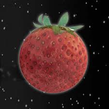 What Is A Strawberry Moon | strawberry moon june 9th 2017 augustine s