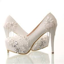 wedding shoes cheap wedding shoes discount flat bridal bridesmaid shoes