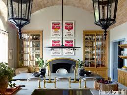 house designs kitchen tremendous best kitchens 20