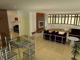 home interior design low budget design ideas 2 low budget bedroom interior design in india b
