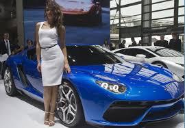 harga mobil lamborghini aventador lp700 4 lihatlah tipe dan harga mobil sport mewah lamborghini terbaru