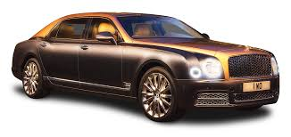 bentley mulsanne black 2016 bentley mulsanne black car png image pngpix