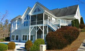 Luxury Waterfront Homes For Sale In Atlanta Ga Home Special Finds