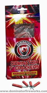 where to buy firecrackers firecrackers buy fireworks online
