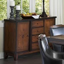 buffet and sideboard homelegancefurnitureonline com