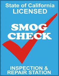 lexus appointment pleasanton smog testing and repair in pleasanton ca