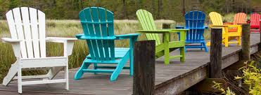 Outside Patio Furniture Sale by Outdoor Furniture Longstreet Living Furniture Floors And More
