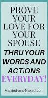 Love Marriage Quotes The 25 Best Christian Marriage Quotes Ideas On Pinterest Quotes