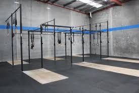 crossfit fornix adelaide