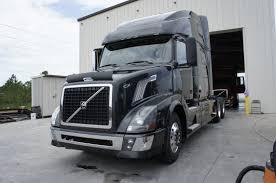 volvo truck 2011 2011 volvo 780 american truck showrooms