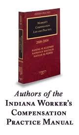Workers Compensation Light Duty Policy Workers U0027 Compensation Frequently Asked Questions Workers Comp