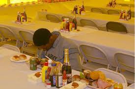 thanksgiving prayers for dinner catholic christian and