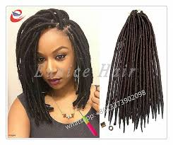extention braid hairstyles braided hairstyles for curly hair elegant colored synthetic