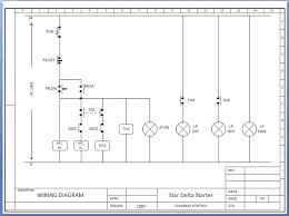 etnik sugitama engineering gambar diagram rangkaian starter