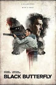tubelight 2017 hindi dvdscr best 400mb x264 movies 300mb net june