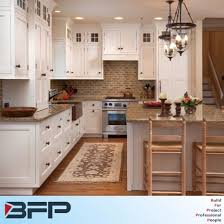 solid wood kitchen cabinets from china kitchen cabinet modern furniture solid wood kitchen