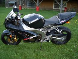 kawasaki dealer net u2013 idea di immagine del motociclo